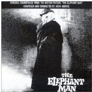 Elephant Man [Import]