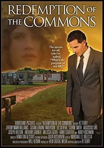 Redemption of the Commons