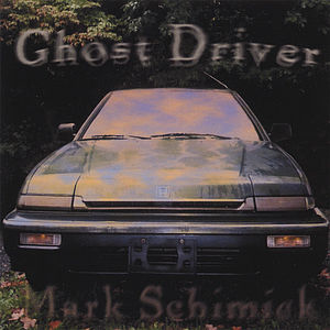 Ghost Driver