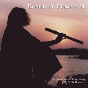 Breath of Prayers 2