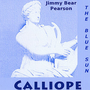 Blue Sun Project-Calliope