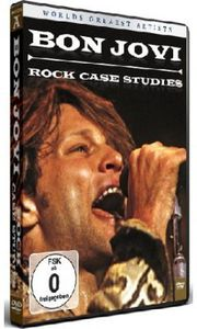Worlds Greatest Artists Bon Jovi Rock Case Studies