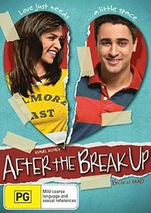 Break Ke Baad [Import]