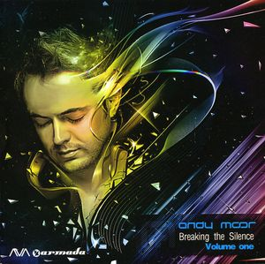 Vol. 1-Breaking the Silence [Import]