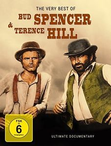 The Very Best of Bud Spencer & Terence Hill