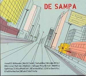 De Sampa /  Various [Import]
