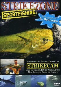 Strikezone Sportfishing