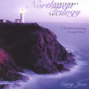 Northwest Trilogy