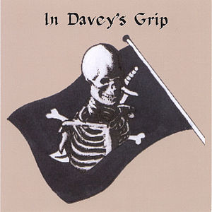 In Davey's Grip