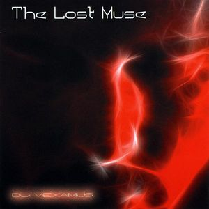 Lost Muse