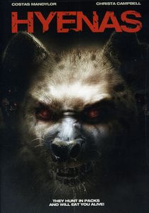 Hyenas [2009] [Widescreen]