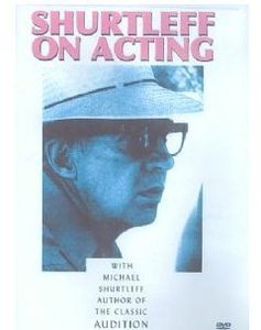 Shurtleff on Acting