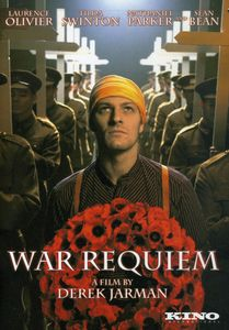 War Requiem [Widescreen]