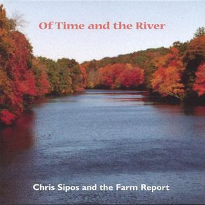 Of Time & the River