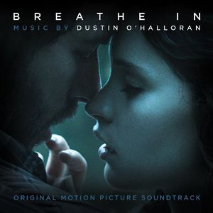 Breathe in (Original Soundtrack)