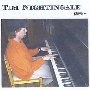 Tim Nightingale Plays...