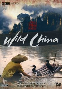 Wild China [Widescreen] [2 Discs]