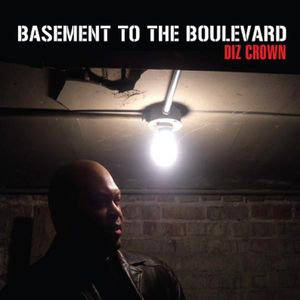 Basement to the Boulevard