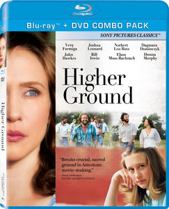 Higher Ground [2011]