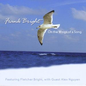 On the Wings of a Song