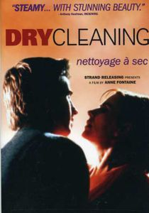 Dry Cleaning [Subtitled]