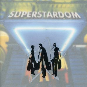 Superstardom [Import]