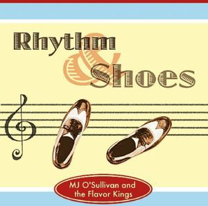 Rhythm & Shoes