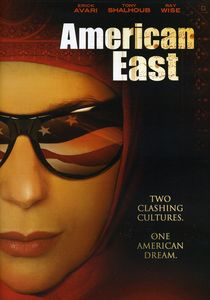 American East [Widescreen]