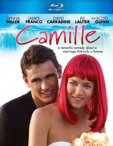 Camille (2007)