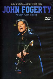 Austin City Limits [Import]