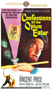Confessions of an Opium Eater (aka Souls for Sale)