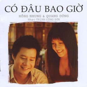 Co Dau Bao Gio