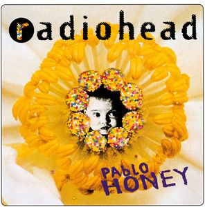 Pablo Honey