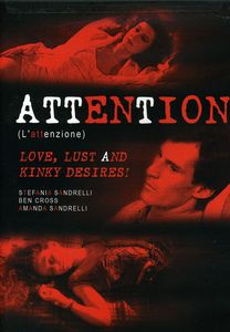 Attention [Widescreen] [Subtitled]