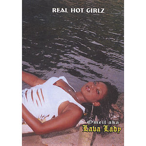 Real Hot Girlz