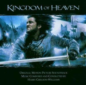 Kingdom of Heaven [Import]