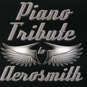 Piano Tribute to Aerosmith
