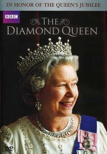 The Diamond Queen