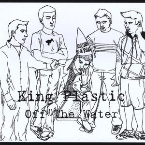 King Plastic