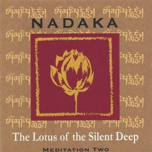 Lotus of the Silent Deep