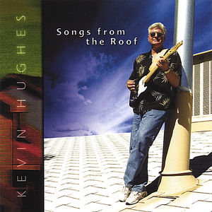 Songs from the Roof