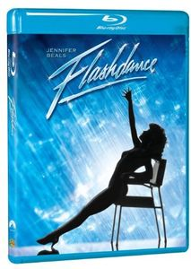 Flashdance [Import]
