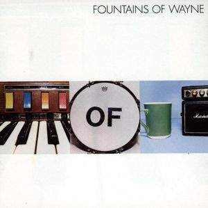Fountains of Wayne
