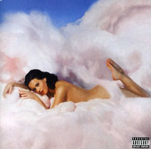 Teenage Dream: The Complete Confection [Explicit Content]