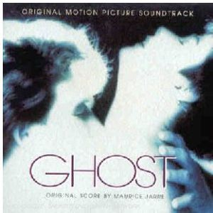 Ghost [Import]