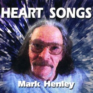 Heart Songs