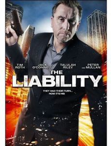 The Liability