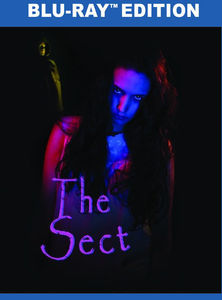The Sect (La Secta)