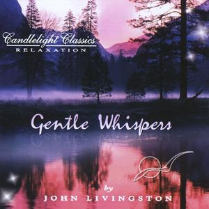 Gentle Whispers