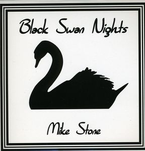 Black Swan Nights